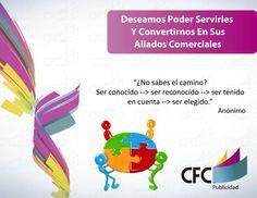 CFC PUBLICIDAD