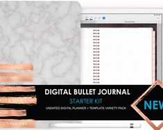 Biggest Mom life hack - digital planning - fully customizable and unbelievably convenient (June & Lucy Digital Planner on Etsy) Movie Tracker, Bullet Journal Starter Kit, Major Holidays, First Class Shipping, Planner Pages, Staying Organized, Service Design, No Response, Etsy Seller