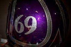 69 by thegarageblog.deviantart.com