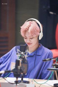 His smile killed me >< Nct 127, Yang Yang, Winwin, Taeyong, Jaehyun, K Pop, Nct Dream Jaemin, Jisung Nct, Huang Renjun