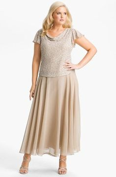Image result for bridesmaid sponsors fashion two piece