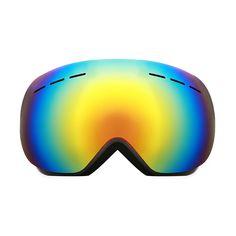 2021 High Quality Tpu Black Sports Goggles Custom Ski Goggles Snowboarding For Frame Adaptation - Buy Snowboard Goggles,Snowboard Goggles Custom,Men's Snowboard Goggles Product on Alibaba.com Snowboard Goggles, Ski Goggles, Ski Glasses, Snowboarding Men, Skiing, Frame, Sports, Black, Ski