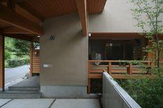 採用事例紹介|高千穂シラス~100%自然素材・シラス壁のエコ住建材メーカー