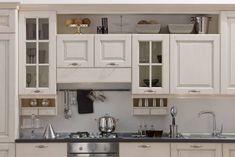 Cucina Ginevra - Mondo Convenienza | Cucine - Kitchen | Pinterest ...