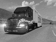 18 Wheels of Steel: American Long Haul – truck simulation game for Windows PC #18 #wheels #of #steel,american #long #haul,truck #simulator,download,demo,truck http://san-antonio.nef2.com/18-wheels-of-steel-american-long-haul-truck-simulation-game-for-windows-pc-18-wheels-of-steelamerican-long-haultruck-simulatordownloaddemotruck/  # 18 Wheels of SteelAmerican Long Haul Your American Dream Starts Behind the Wheel of Your Own Big Rig! 18 Wheels of Steel: American Long Haul is the latest in the…