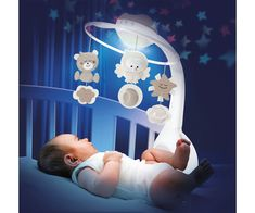 Proyector Musical 3 en 1 - Tutete Musicals, Baby, Baby Gifts, Newborns, Infant, Baby Baby, Doll, Infants, Musical Theatre