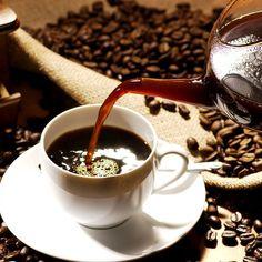 Homdox manuelle Kaffeemühle Handkurbel Mühle Vintage #coffee