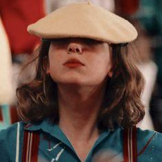 Stranger Things Tumblr, Stranger Things Fotos, Bobby Brown Stranger Things, Stranger Things Aesthetic, Eleven Stranger Things, Stranger Things Netflix, Enola Holmes, Best Series, Film Serie