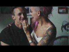 Chris Malinchak | So Good To Me (Music Video) [HD] [1080p] You are R