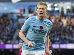 Result: Manchester City march on with Arsenal victory #Arsenal #Manchester_City #Football #311192