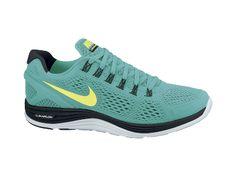 more photos 52e37 30fb2 Nike LunarGlide 4 Zapatillas de running – Hombre - 136 € (94,99€)