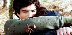 teen wolf season 1 scott and allison gifs | Season 1 Teen Wolf 1x10 anna Scott McCall allison argent twedit teen ...