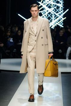 Canali Homme 2015-2016