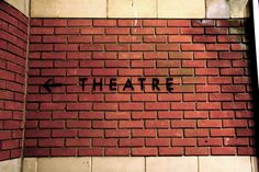 Memphis theaters produce an impressive slate of new and original work. Memphis Art, Slate, Theatre, News, Outdoor Decor, Chalkboard, Theater