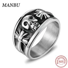 men's sterling silver cross ring  men cross wedding band rustic hammered cross ring classic 925 sterling silver chrome hearts crosses ring for men#manbu #silver #silverjewelry #jewellery #cross #wedding #heart #classroom #gothic #celtic #beautiful #affiliate #afflink #thegoodquote #assassinscreed #etsy #men #menstyle #mensfashion