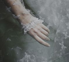 """poisoned-apple:  """"(via Natalia Drepina - """"In the cradle of the waves"""" """""""