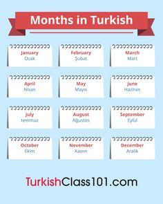 Learn Turkish Language, Persian Language, Learn Persian, Learning Languages Tips, Learn Languages, Avril Mai, Grammar For Kids, Turkish Lessons, Learning English Online