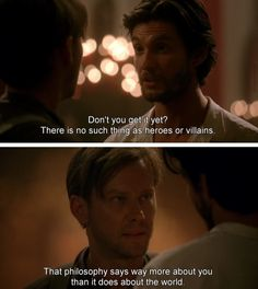 William and Logan- Westworld Ben Barnes Westworld, Westworld Hbo, Westworld Season, Hbo Tv Series, Movies And Series, Movies And Tv Shows, Tv Quotes, Movie Quotes, Dolores Abernathy