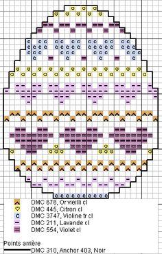 zeuf141.gif (323×507)