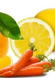 Os Meus Remédios Caseiros: Cura de limão para limpar o fígado