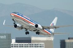 American Airlines: Insolvenz