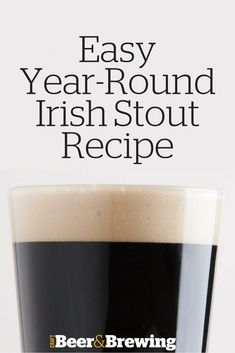 home brewing recipes ~ Beer Beer Brewing Kits, Brewing Recipes, Homebrew Recipes, Beer Recipes, Coffee Recipes, Drink Recipes, Home Brew Store, Make Beer At Home, Home Brewing Equipment