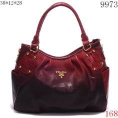 c7bf6a47f8d hotsaleclan.com fashion designer handbags online outletstore Quilted  Handbags, Purses And Handbags, Cheap