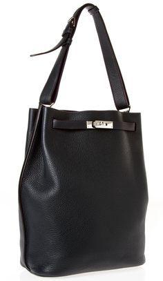Hermes Shoulder Bag @FollowShopHers
