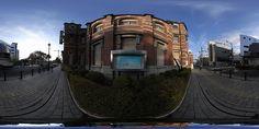 Iwate Bank  #iwate #japan
