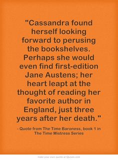 My time travel novel that takes place in jane austens england httpamazonthe time baroness fandeluxe Ebook collections