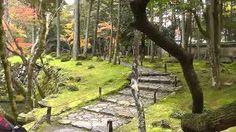 Resultado de imagen de Saihō-ji