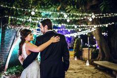 #lupimaurette #novia #lace #strass #bride #bridal #vestidodenovia  Follow us! Pinterest:https://www.pinterest.com/lupinovias/  Fb:https://www.facebook.com/lupi.maurette Instagram: @lupimaurette www.lupimaurette.com.ar