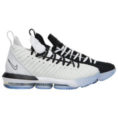sports shoes 50784 007dd Nike LeBron 16 - Men s   Foot Locker