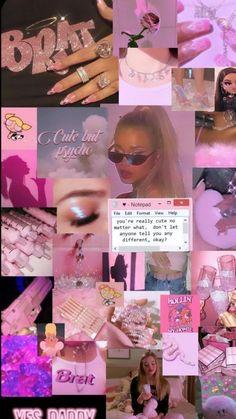 Whats Wallpaper, Mood Wallpaper, Pink Wallpaper Iphone, Iphone Background Wallpaper, Retro Wallpaper, Spring Wallpaper, Iphone Wallpaper Tumblr Aesthetic, Aesthetic Pastel Wallpaper, Aesthetic Wallpapers