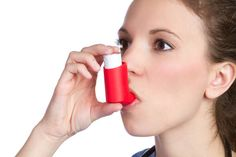 Top 10 Home Asthma Remedies and Effective Treatments to Get Rid Of Asthma