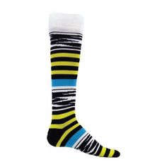 Acrylic, Nylon, Polyester, Spandex Heel & Toe Construction All colors run with a white body and black animal print pattern Made in the USA Soccer Accessories, Soccer Socks, Yellow Turquoise, Crazy Socks, White Bodies, Black Animals, Pattern Making, All The Colors, Print Patterns