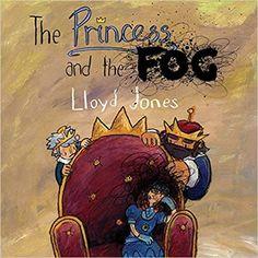 Vasilia Graboski - Blog Best Children Books, Childrens Books, Young Children, Pediatric Psychologist, Worksheets, Explaining Depression, Lloyd Jones, Kids Mental Health, Libros