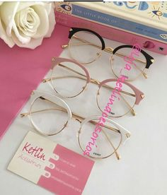 cute sunglasses If you suffer from eyestrain, headaches or have trouble sleeping then its time to try Blue light glasses Cute Sunglasses, Sunglasses Women, Glasses Frames Trendy, Glasses Trends, Lunette Style, Accesorios Casual, Computer Glasses, Fashion Eye Glasses, Cute Jewelry