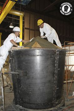 American-made Concrete Wine Tanks by Sonoma Cast Stone Beer Maker, Beer Snob, California Wine, Cast Stone, Organic Shapes, Fine Wine, Wine Country, American Made, Craft Beer