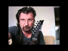 composer demo muzik - YouTube