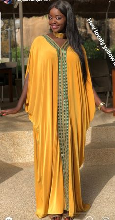 African Clothing For Men, African Dresses For Women, African Print Dresses, African Attire, African Fashion Dresses, African Wear, Kaftan Gown, Maxi Gowns, Niqab Fashion