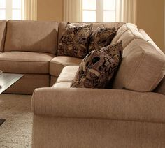 33 best best broyhill sofa images rh pinterest co uk
