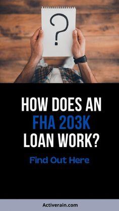 Real Estate Articles, Real Estate Information, Real Estate Tips, Mortgage Tips, Mortgage Calculator, Mortgage Loan Originator, Real Estate Investing, Finance Tips, Real Estate Marketing