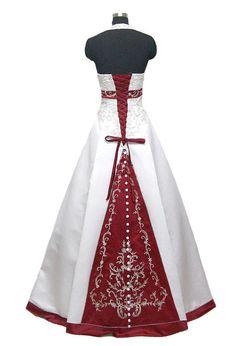 Faironly New Satin Halter V Neck Custom Make Wedding Dress Bridal Gown Plus Size