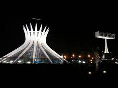 Brasília en Distrito Federal