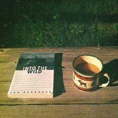 Folky Coffee Time