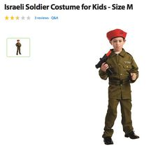 This Walmart Halloween costume is making people really angry http://amapnow.com http://my.gear.host.com http://needava.com http://renekamstra.com
