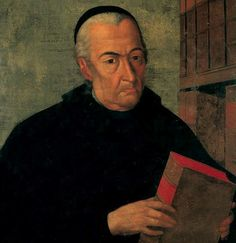 José Celestino Mutis Modern History, Painting, Atelier, Tecnologia, Painting Art, Paintings, Painted Canvas, Drawings
