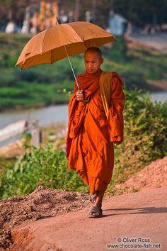 http://www.chocolate-fish.net/albums/Cambodia/West/Battambang-Buddhist-monk-11777.jpg