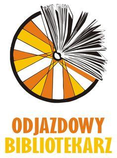 Odjazdowy Bibliotekarz Polonia